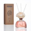 Aromatherapy Flower Reed Diffuser